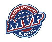MVP Heating and Cooling
