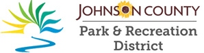 Johnson County Park and Recreation District Banner