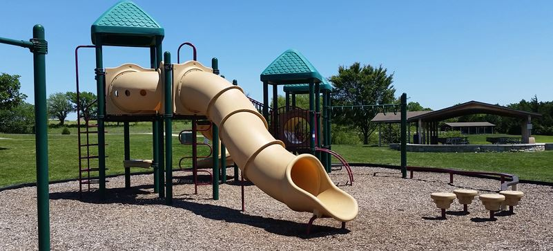 KillCreek-Playground-1200x540