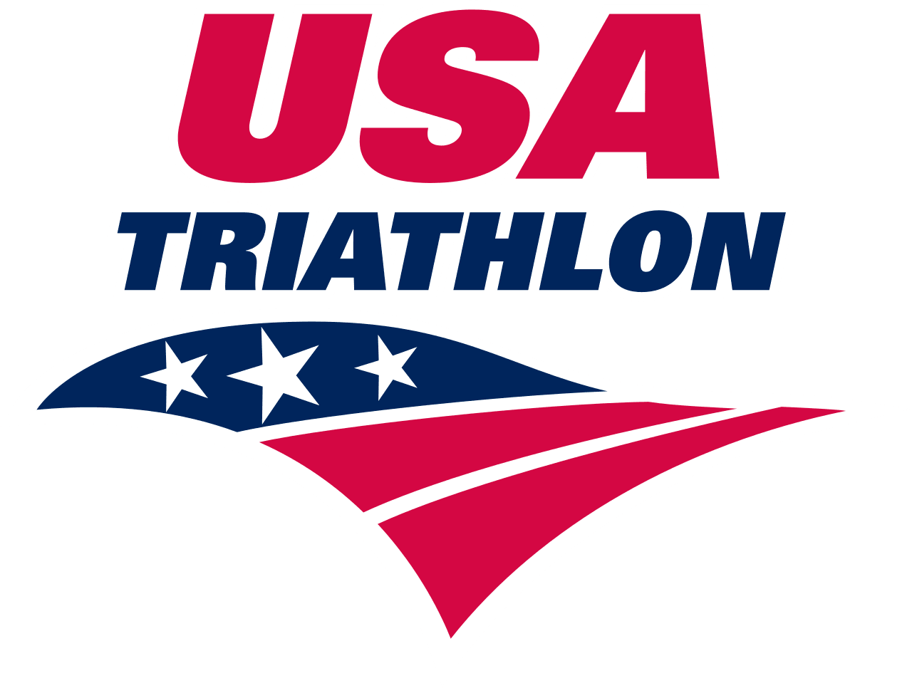 1280px-USA_Triathlon_logo.svg